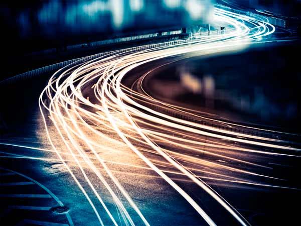 La llegada del 5G está más cerca, y ya empezamos a notar cambios en las estrategias de proveedores y clientes.
