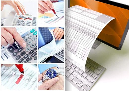Hacienda pone el ojo en el comercio electrónico
