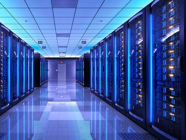 Cómo elegir el mejor servicio de hosting