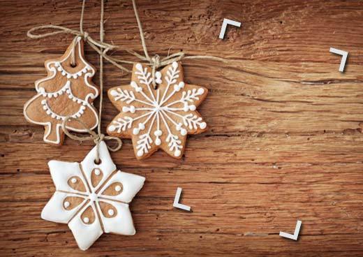 Claves para elegir el regalo perfecto