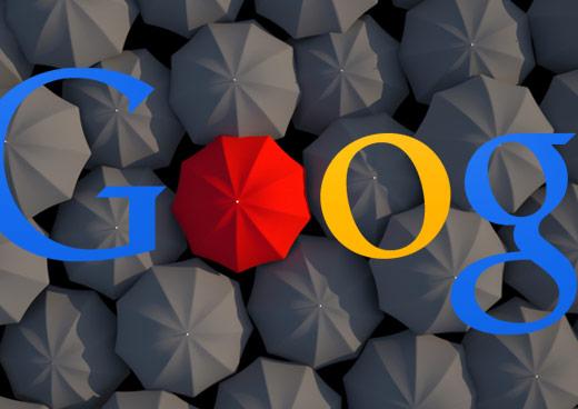 apocalipsis Google