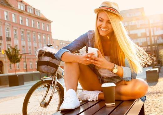 9 aplicaciones imprescindibles para afrontar el calor