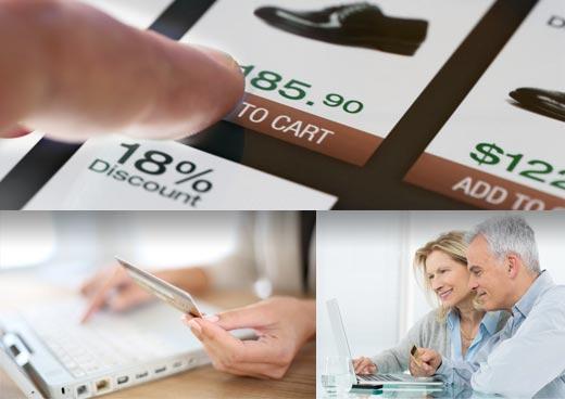cómo hacer una tienda online de éxito