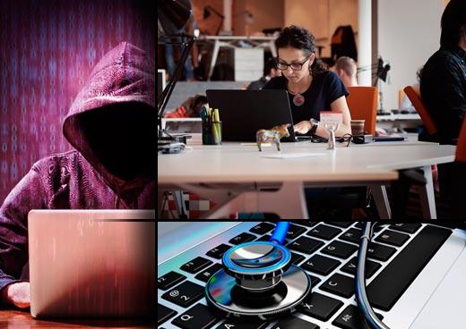 cyber seguridad para pymes