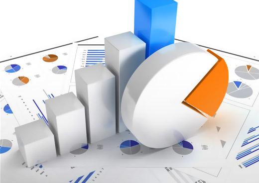 empresas de estudios de mercado en Madrid