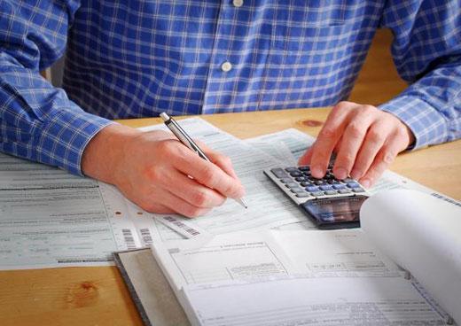 Qué gastos puede deducirse un autónomo