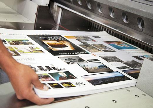 arte final para imprenta