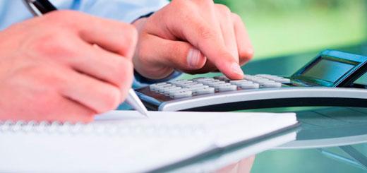Ampliación de la tarifa para autónomos