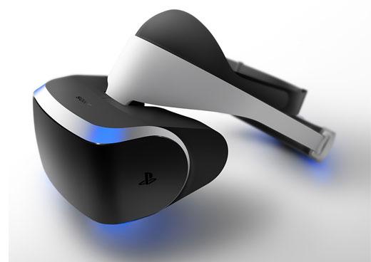 realidad virtual en casa