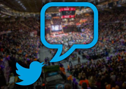 Cómo influyen las redes sociales en las elecciones generales