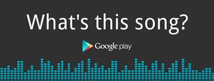 apps de Google