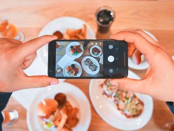 Instagram, el generador de engagement