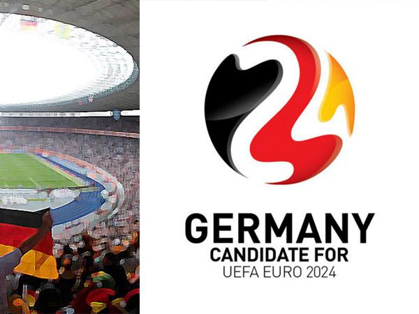 eurocopa-Alemania-2024