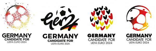 logotipos-finalistas-eurocopa-2024